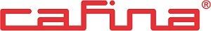 Cafina - Logo