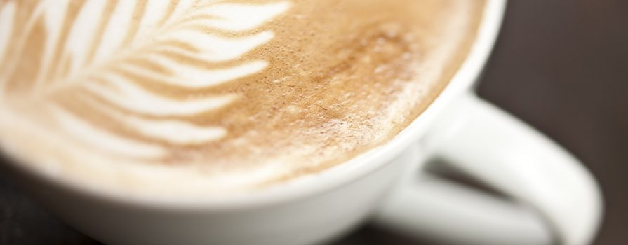 Ebneter Kaffeemaschinen AG